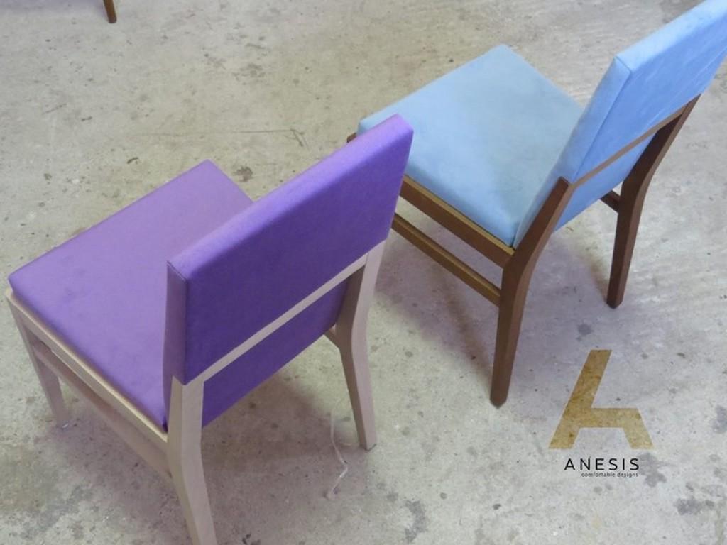 ΚΡΚΛ3 Τραπέζι-καρέκλα