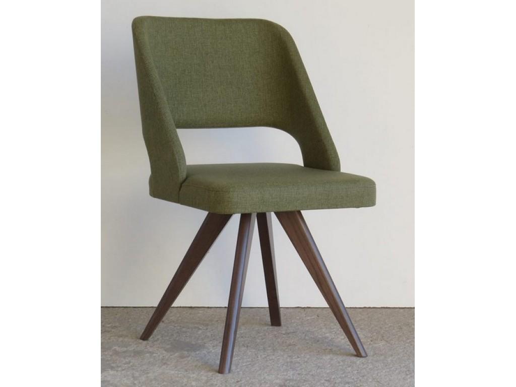 ΚΡΚΛ1 Τραπέζι-καρέκλα