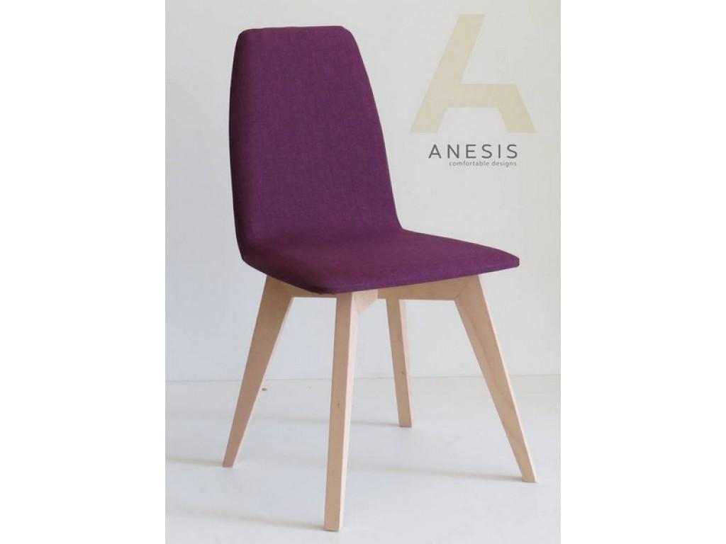 ΚΡΚΛ2 Τραπέζι-καρέκλα