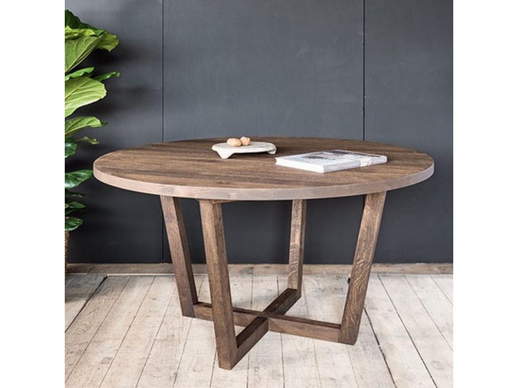 ΤΡΠ3 Τραπέζι-καρέκλα