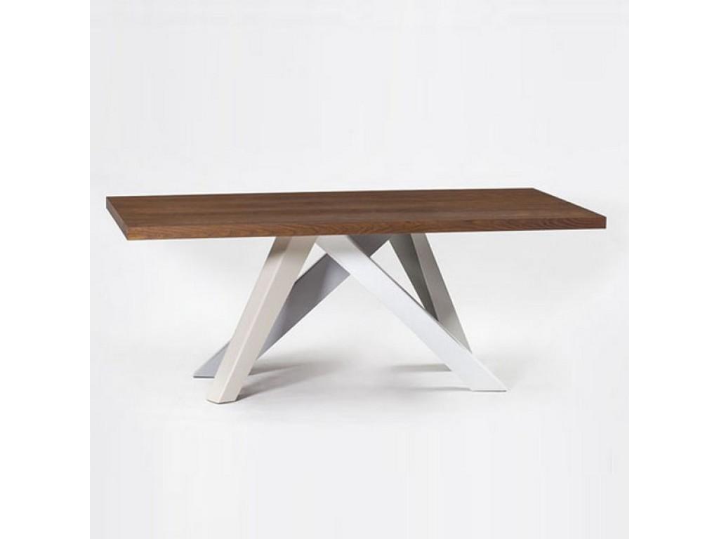 ΤΡΑΠ8 Τραπέζι-καρέκλα