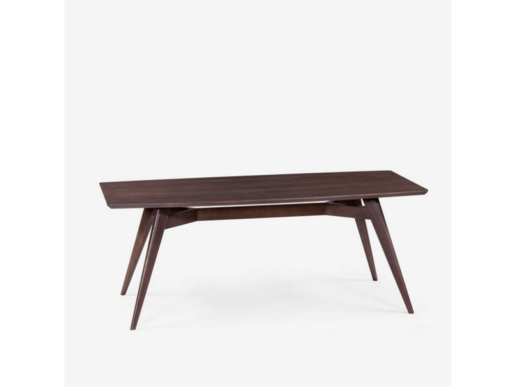 ΤΡΑΠ9 Τραπέζι-καρέκλα