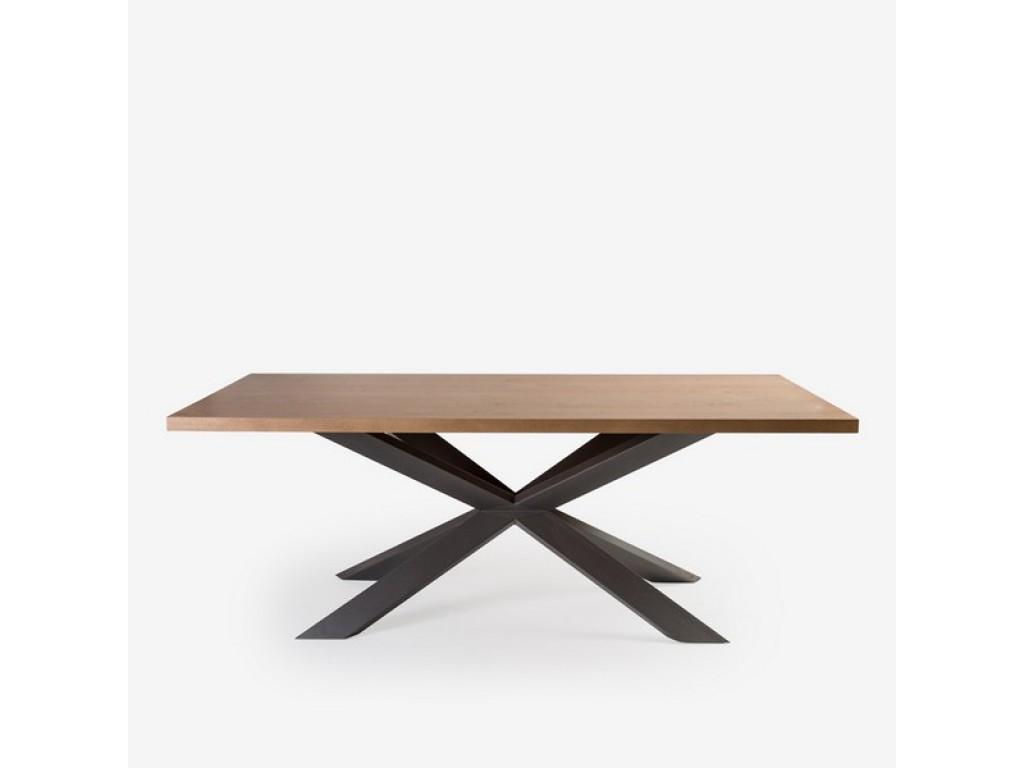 ΤΡΑΠ6 Τραπέζι-καρέκλα