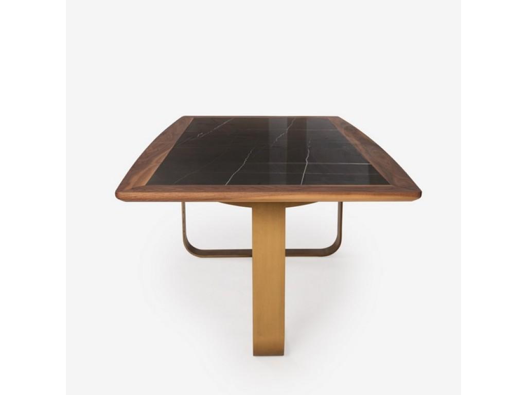 ΤΡΑΠ5 Τραπέζι-καρέκλα